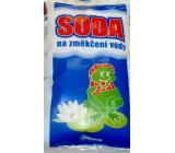 Soda for water softening 300 g