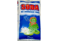 Důbrava Soda na změkčení vody 300 g