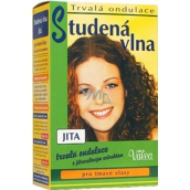 Valea Jita Cold wave permanent wave with plantain extract 100 ml