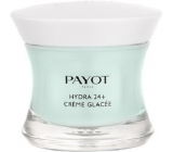 Payot Hydra24 + Creme Glacee moisturizing cream for normal to dry skin 50 ml