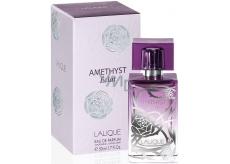Lalique Amethyst Eclat parfémovaná voda pro ženy 50 ml
