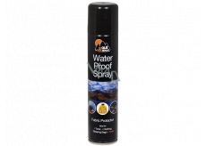 Out & About Waterproof Spray waterproof spray for tents, sleeping bags and clothes 300 ml