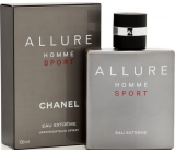 Chanel Allure Homme Sport Eau Extreme fragrance water 100 ml