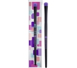 Essence Eyeshadow Brush for Eye Shadow 15 cm 1 piece