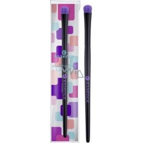 Essence Eyeshadow Brush Eyeshadow Brush 15 cm 1 piece