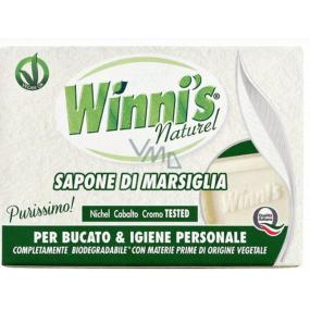 Winnis Eko Marsiglia hypoallergenic soap 250 g