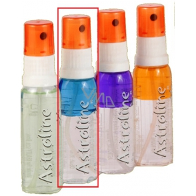 Astroline Solar Duo Arnika solar body spray 30 ml