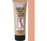 Sally Hansen Airbrush Legs tónovací krém na nohy 01 Light 118 ml