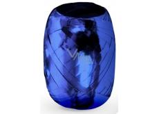 Nekupto Ball Metal Blue 131 41 20 m 1 piece