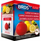 Bros Octomilek trap trap + liquid filling 15 ml
