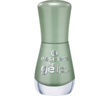 Essence Gel Nail lak na nehty 83 pretty cool life 8 ml