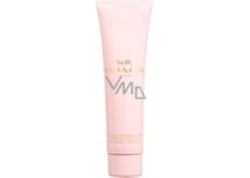 Coach Eau de Parfum body lotion for women 150 ml