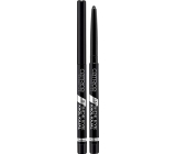 Catrice Inside Eye Kohl Kajal Eye Pencil 010 1.1 g