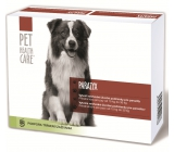 Pet Health Care Parazyx Against redness even after treatment dog from 15 kg 44 tablets