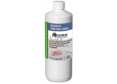 Colorlak S 2802 A depth penetration concentrated penetration coating 1 l