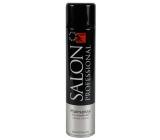 Salon Professional Extra Hold Hairspray 625 ml