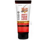Dr. Santé Anti Hair Loss conditioner to stimulate hair growth 200 ml