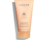 Lumene Kirkas Clarity Radiance Boosting Cleansing Cream 150 ml