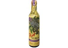 Kitl Syrob 500 ml