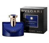 Bvlgari Splendida Tubereuse Mystique EdT 30 ml Women's scent water