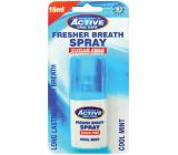 Beauty Formulas Cool Mint oral spray 15 ml
