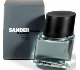 Jil Sander For Men EdT 125 ml eau de toilette Ladies