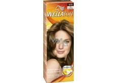 Wella Wellaton Cream Hair Color 6-73 Milk Chocolate