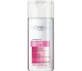 Loreal Paris Sublime Soft 3 in 1 improving micellar water 200 ml