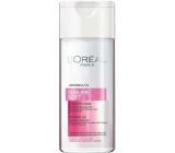 Loreal Paris Sublime Soft 3v1 perfuming micellar water 200 ml