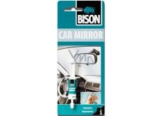 Bison Car Mirror mirror glue 2 ml