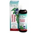 Dr.Popov Stomach & Spread of original herbal drops 50 ml