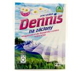 Dennis washing powder for curtains 500 g