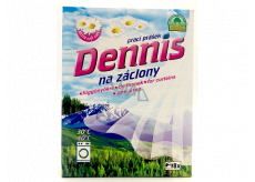 Dennis washing powder for curtains 500 g