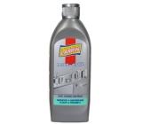 Larrin Nerez tekutý písek 250 ml