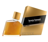 Bruno Banani Best EdT 50 ml men's eau de toilette