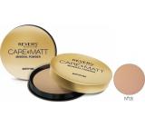 Reverse Powder Care Matt 8g 05 9715