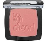 Catrice Blush Box Blusher 020 Glistening Pink 6 g