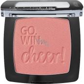 Catrice Blush Box Blush 020 Glistening Pink 6 g