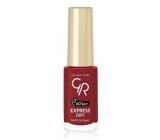 Golden Rose Express Dry 60 sec quick-drying nail polish 46, 7 ml