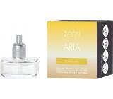 Millefiori Milano Aria Pompelmo - Grep refill for electric diffuser smells 6-8 weeks 20 ml