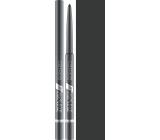 Catrice Inside Eye Kohl Kajal Eye Pencil 020 Yay To The Gray 1.1 g