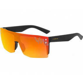 Relax Laser Sunglasses R2344A