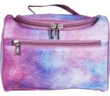 Albi Original Travel cosmetic case Space 24 cm x 16 cm x 13 cm