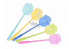 Spontex Fly Swatter different colors 1 piece