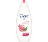 Dove Go Fresh Revive Pomegranate & Verbena Shower Gel 250ml