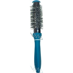 Abella Hair dryer brush 32 mm of various colors
