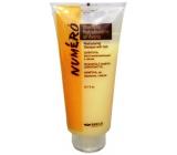 Brelil Número Extract from oat flakes hair shampoo 300 ml