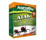 AgroBio Atak Sada proti klíšťatům a komárům 100 + 100 ml