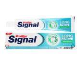 Signal Long Active Fresh Breath toothpaste for fresh breath 75 ml