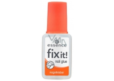 Essence Fix It! Nail Glue lepidlo na nehty 8 g